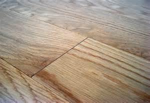 White Oak Engineered Flooring Engineered Hardwood White Oak Engineered Hardwood Flooring