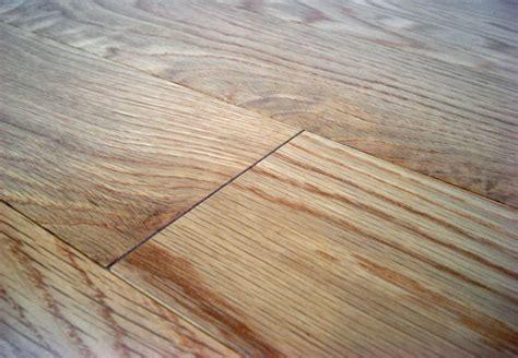 white oak engineered hardwood flooring engineered hardwood white oak engineered hardwood flooring