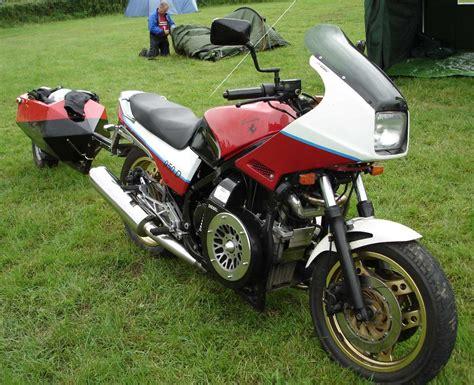 Ruggerini Diesel Motorrad by Dieselbike Net British Diesel Motorcycle Rally 2008