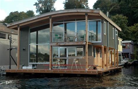 lake cumberland houseboat rental prices 1000 images about floating houses on pinterest