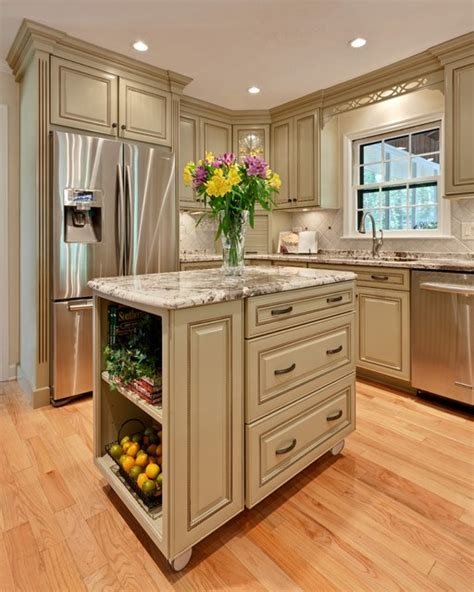 houzz kitchen island ideas boyd kitchen traditional kitchen atlanta by turan