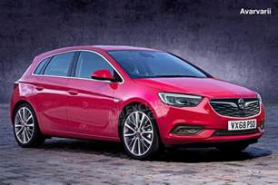Opel Corsa New 2019 Vauxhall Corsa To The Brand S New