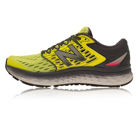 new balance 4e running shoes new balance m1080v6 running shoes 4e width aw16 43
