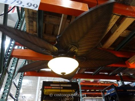 costco outdoor ceiling fan tommy bahama cabrillo cove ceiling fan