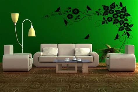 Sofa Warna Hijau dekorasi ruang tamu nuansa warna hijau rumahinterior co