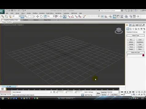 actorx importer 3ds max 3ds max to muvizu without actorx on vimeo