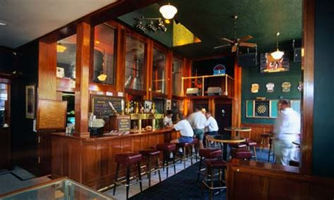 top bars in portland oregon top 10 diners in portland oregon travel the guardian