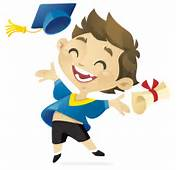 Graduation Png 34884  Free Icons And PNG Backgrounds