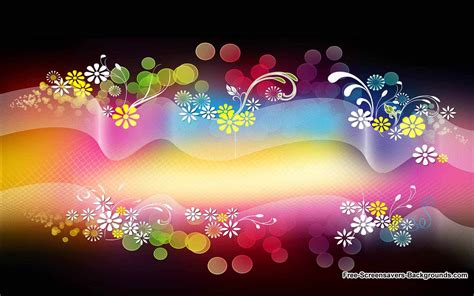 themes wallpapers screensavers pictures free screensavers hd wallpapers pics