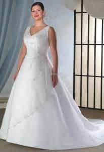 plus size wedding dresses with color plus size wedding dresses with color