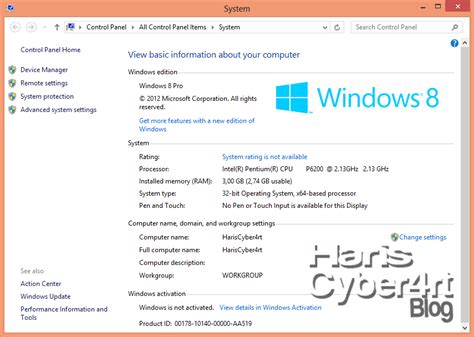Windows 8 Pro Original Licence Key Serial Number 1 archives boolyj