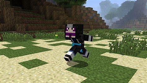 game naruto mod jar naruto mod para minecraft 1 6 4 actualizaci 243 n mods