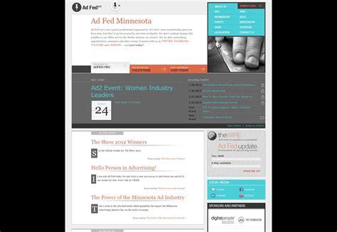 beautiful blog design 15 beautiful blog designs webdesigner depot