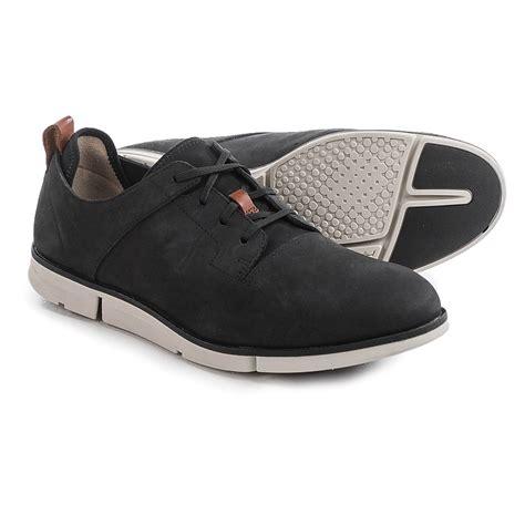 clarks trigen walk shoes for save 35