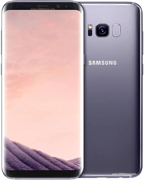 Harga Samsung S8 Plus Maret 2018 samsung galaxy s8 spesifikasi dan harga juni 2018