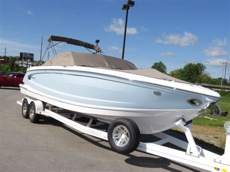 cobalt a28 boats for sale cobalt a28 2013 for sale for 99 500 boats from usa