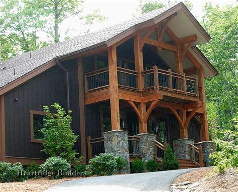 design build chapel hill nc raleigh chapel hill builders remodelers heartridge