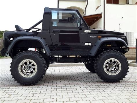 suzuki jeep 323 best suzuki samurai images on pinterest samurai 4x4