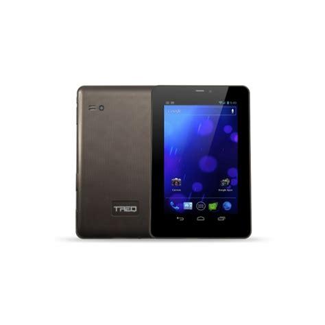 Tablet Treq tablet treq treq 3g basic iii