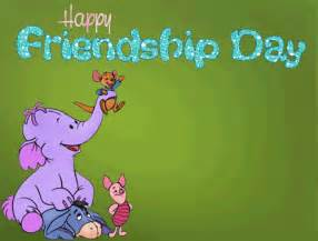 happy friendship day gif images animated pictures 3d