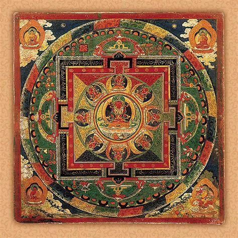 Calendar 2018 Desk Buddha Buddhist Calendars Date Books And Buddha Pocket Planners