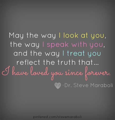 lover quotes steve maraboli quotes about quotesgram