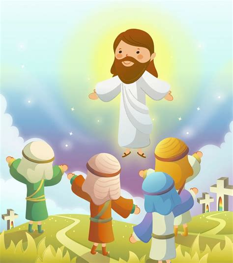 imagenes de jesus con niños 29 best images about jes 250 s y los ni 241 os on pinterest toys