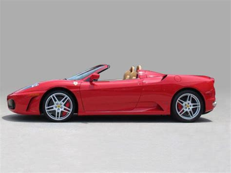 2009 f430 for sale 2009 f430 spider for sale in astoria new york