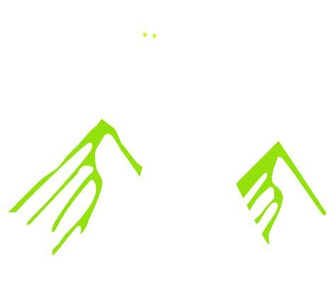 logo bureau vall馥 vall 233 e verte badminton 74420 bo 235 ge