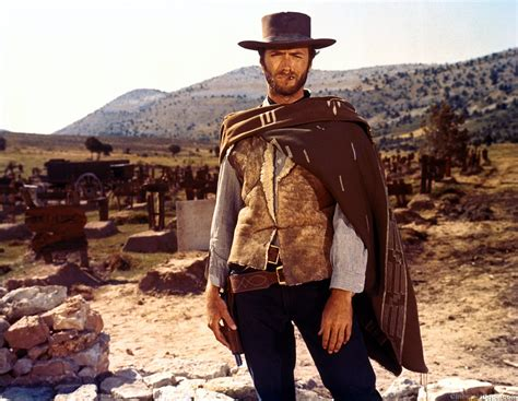 clint eastwood cowboy film list cowboy mens style seduce with style sws