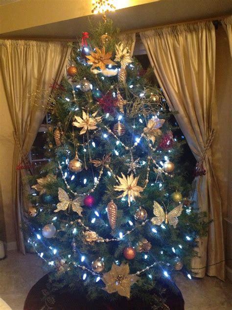 pinterest christmas decorating ideas 2013 photograph our c