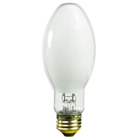Lu Philips 70 Watt philips 42369 9 70w metal halide bulb mhc70 c u mp 3k