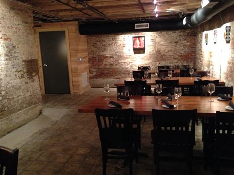 mesquite chop house blake tartt preserves oxford history one building at a time hottytoddy com