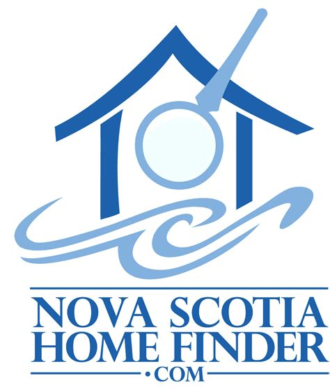 introducing scotia home finder real estate on the