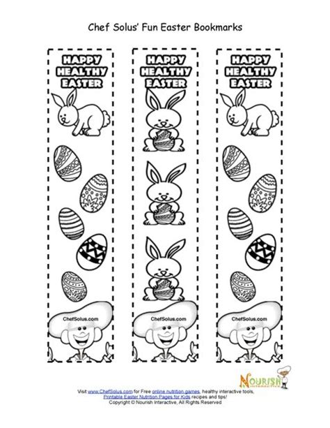 printable western bookmarks 60 best images about coloring pages and kids crafts on