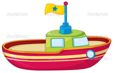 toy boat clipart black and white toy boat clipart clipground
