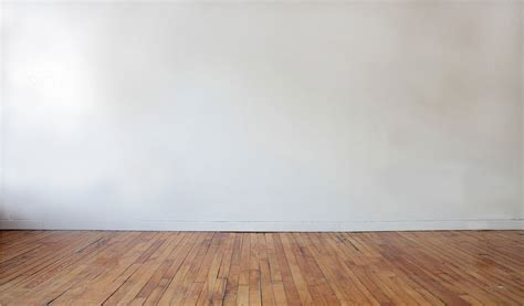 blank gallery wall empty living room wall fresh with images of empty living