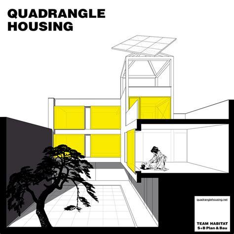 quadrangle housing quadrangle housing 28 images quadrangle discover