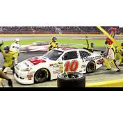 NASCAR PITSTOP FASTEST 8 SECOND PIT STOP EVER CHARLOTTE