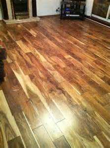Cheap Unfinished Hardwood Flooring Cheap Solid Wood Flooring Estate Buildings Information Portal