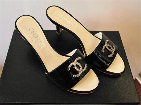 chanel shoes for chanel shoes www pixshark images galleries with a