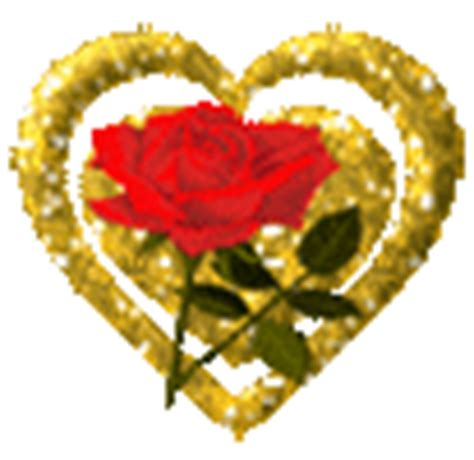free valentine gifs valentine animations clipart