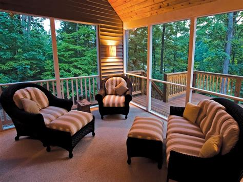 Sunroom Lighting Ideas light ideas residential and commercial lighting and design located in birmingham al