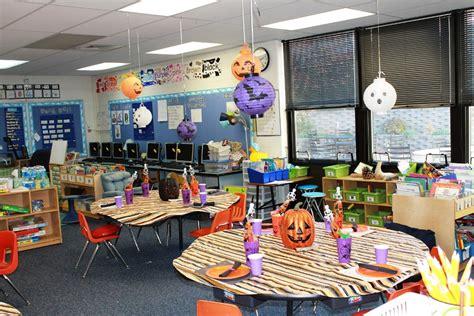 classroom halloween decorations ideas decoration love
