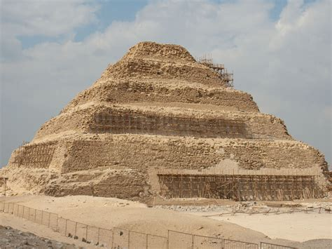 Train Murals For Walls egypt giza dahshur and saqqara pyramids sonya and travis