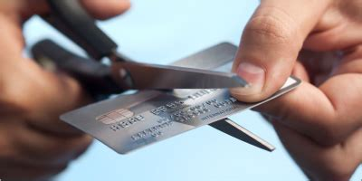 Can A Gift Card Be Cancelled - is it always a good idea to cancel credit cards financial helper