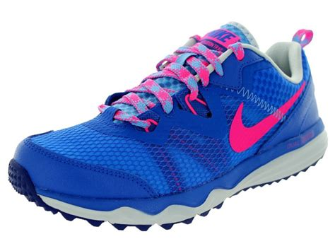 best nike trail running shoes nike dual fusion trail running shoe top heels deals
