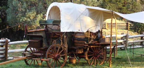 Wood Spice Rack Shelf Stagecoach Sales Wood Wheels Hitch Amp Chuck Wagons