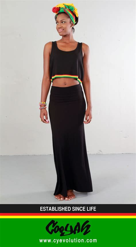 whats wearing in jamaica now 273 best images about fashion jamaican reggae wear on
