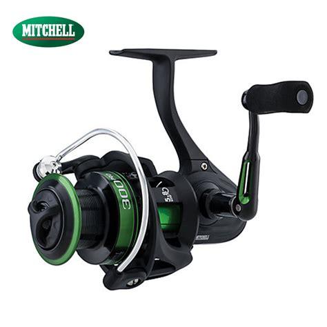 Pensil Alis 100 Original 100 original mitchell 300pro reel 500 2000 4000 spinning fishing reel 10 bb 5 2 1 5 8 1 anti